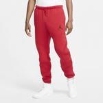 Jordan Jumpman Air Fleece Pants - Men's