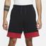 Jordan Jumpman Air Fleece Shorts - Men's