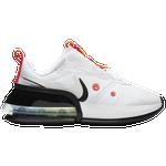 Nike Air Max Up - Women's