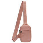 Nike Essential EXP Crossbody Bag