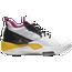 Nike AJ Zoom '92 - Women's