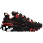 Nike React Element 55 EOS - Men's