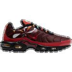 super popular 67130 98d78 Nike Air Max Plus - Men's