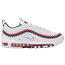 Nike Air Max 97 EOS - Men's