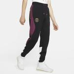 Jordan PSG Fleece Travel Pants - Men's