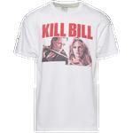 Kill Bill Poster T-Shirt - Men's