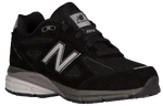 New Balance 990 by New Balance