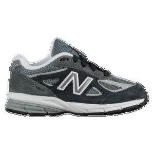 latest design arriving many styles New Balance 990 Shoes   Foot Locker
