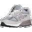 New Balance 990 - Boys' Toddler