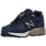 New Balance 990 - Boys' Preschool