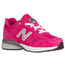 New Balance 990 - Girls' Preschool