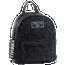 Kendall+Kylie Sam Mini Backpack - Women's