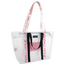 Kendall+Kylie Sylar Clear Tote - Women's