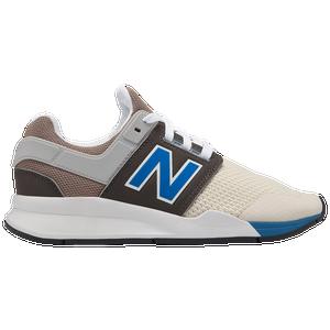 New Balance 247 Shoes | Foot Locker