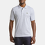 Lacoste Small Logo Polo - Men's