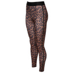 Kendall+Kylie Cheetah Legging - Women's