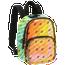 adidas Originals Mini Iridescent Backpack