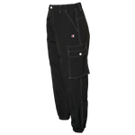 Champion Ripstop Pant - Women's