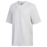 adidas Originals Pastel T-Shirt - Men's