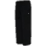 Champion Wide Leg Fleece Cropped Pants - Women's