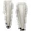 La La Anthony Sheer Lining Pant - Extended Sizing - Women's