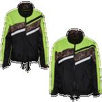 La La Anthony Track Jacket - Extending Sizing - Women's