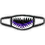 Ethika Mask