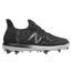New Balance Cypher 12 Lindor Low - Men's