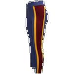 Avia Uppercut 7/8 Leggings - Women's