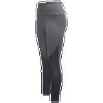 Avia Time to Shine Iridescent 7/8 Leggings - Women's