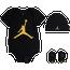 Jordan Jumpman Hat Bodysuit - Boys' Infant