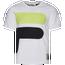 Fila Alvan T-Shirt - Men's