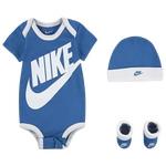 Nike Futura Logo Box Set - Boys' Infant