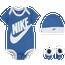 Nike Futura Logo Box Set - Boys' Infant