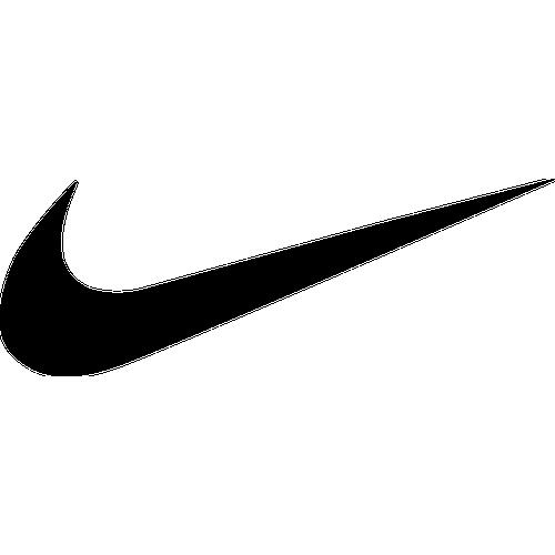 Grade School Nike Kyrie 7