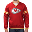 Starter NFL Game Day Trainer II PO Jacket - Men's