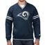 Starter NFL Game Day Trainer II PO Jacket - Men's