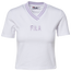 Fila Chris V-Neck T-shirt - Women's
