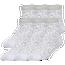 CSG Animal Print 6 Pack Socks