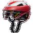 Cascade LX Lacrosse Headgear - Women's