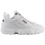 Fila Disruptor II - Men's