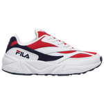 Fila Venom - Men's