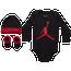 Jordan Jumpman 3 Piece Set - Boys' Infant