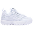Fila Disruptor 2 - Women's