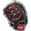 "Rawlings R9 Series 12.5"" LFirst Base Mitt"