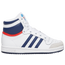 adidas Top Ten Hi - Boys' Preschool