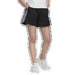 adidas Short - Women's