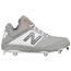 New Balance 3000v4 Metal Mid - Men's