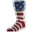 Stance The Fourth Crew Socks - Men's
