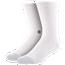 Stance Icon Crew Socks - Men's